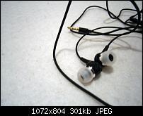 original omnia 7 headset gesucht!-p9100011.jpg