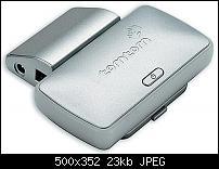 """Suche günstigen """"Bluetooth-GPS-Empfänger""""-tomtom_bluetooth-gps_317.jpg"""