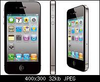 Apple Iphone 4S 16GB OHNE Simlock schwarz >NEU< !-apple_iphone_4_16_gb.jpg