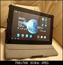 ASUS Transformer Prime Tablet 32GB TF201 incl. Tastatur- Dock,Garantie bis 03/2014-p1030581.jpg
