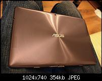 ASUS Transformer Prime Tablet 32GB TF201 incl. Tastatur- Dock,Garantie bis 03/2014-p1030587.jpg