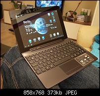 ASUS Transformer Prime Tablet 32GB TF201 incl. Tastatur- Dock,Garantie bis 03/2014-p1030589.jpg