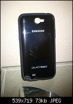 Samsung Galaxy Note II 2 Protective Cover+-wp_000608.jpg