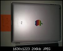 iPad 2 16 GB wifi in schwarz-wp_000005.jpg