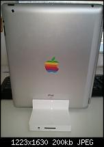 iPad 2 16 GB wifi in schwarz-wp_000009.jpg