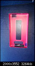 Lumia 820 rotes Cover-wp_20130124_006.jpg