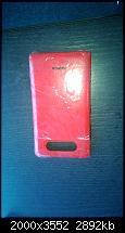 Lumia 820 rotes Cover-wp_20130124_008.jpg