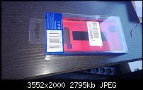 Lumia 820 rotes Cover-wp_20130124_011.jpg