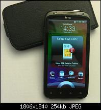 Verkaufe HTC Sensation-imag0097-1-1.jpg