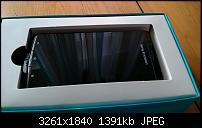 Sony Xperia Arc (Android 4) HDMI Ausgang, 8MP, Simlockfrei, top Zustand 129€-img_20130126_104151.jpg