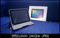 "Easypad 970 10"" Tablet Android 4.1.1 Restgarantie OVP-wp_20130129_002.jpg"