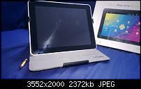 "Easypad 970 10"" Tablet Android 4.1.1 Restgarantie OVP-wp_20130129_003.jpg"