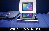 "Easypad 970 10"" Tablet Android 4.1.1 Restgarantie OVP-wp_20130129_005.jpg"