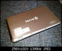 "WORTMANN Terra 1050 Tablet mit Windows 7 Professional, UMTS / 3G, WiFi, 32GB SSD, 10""-wp_000707.jpg"