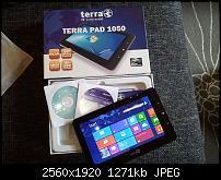 "WORTMANN Terra 1050 Tablet mit Windows 7 Professional, UMTS / 3G, WiFi, 32GB SSD, 10""-wp_000709.jpg"