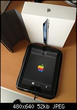 iPad 3 64 GB (schwarz) gegen iPad mini (schwarz)-imageuploadedbytapatalk1359991698.151434.jpg