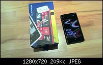 Nokia Lumia 820 schwarz mit Garantie-bild001.jpg