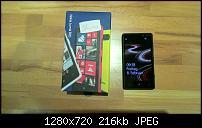 Nokia Lumia 820 schwarz mit Garantie-bild002.jpg