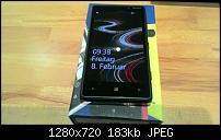 Nokia Lumia 820 schwarz mit Garantie-bild003.jpg