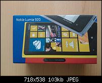 Neues Nokia Lumia 920 in Schwarz, 32 GB.-wp_001455.jpg