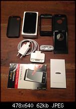 iPhone 4s 32 GB-imageuploadedbytapatalk-hd1360526512.560924.jpg