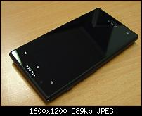 Sony Xperia Acro S und Nokia Lumia 920-dsc01882.jpg