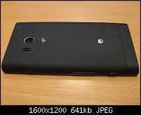 Sony Xperia Acro S und Nokia Lumia 920-dsc01857.jpg