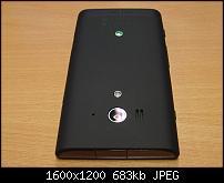Sony Xperia Acro S und Nokia Lumia 920-dsc01862.jpg