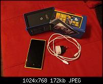 Nokia Lumia 920 gelb, neu - 480 Euro FP-img_2023.jpg