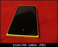 Nokia Lumia 920 gelb, neu - 480 Euro FP-img_2025.jpg