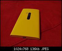 Nokia Lumia 920 gelb, neu - 480 Euro FP-img_2026.jpg