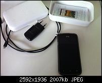 HTC One S (S4)-img_2042.jpg