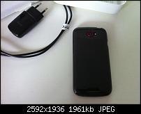 HTC One S (S4)-img_2043.jpg