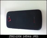 HTC One S (S4)-img_2048.jpg