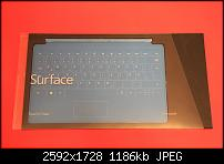 Surface Touch Cover Zyan-1.jpg