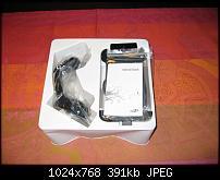 Original Samsung Car Dock für das Galaxy Note (N7000)-dock3.jpg