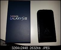 Samsung Galaxy S3 Pebble Blue 16GB mit Flipcover-wp_20130216_002.jpg