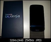 Samsung Galaxy S3 Pebble Blue 16GB mit Flipcover-wp_20130216_003.jpg