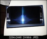 Samsung Galaxy S3 Pebble Blue 16GB mit Flipcover-wp_20130216_005.jpg