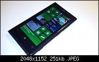 Sony Xperia Acro S und Nokia Lumia 920-dsc_0040.jpg