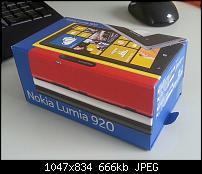 Nokia Lumia 920 schwarz matt (unbenutzt)-20130221_091452_resized.jpg