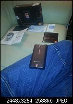 Samsung Omnia 7 i8700 + SilikonCase + Rechnung / SIM-Fehler-2013-02-21-18.18.13.jpg