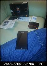 Samsung Omnia 7 i8700 + SilikonCase + Rechnung / SIM-Fehler-2013-02-21-18.18.21.jpg