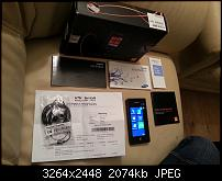 Samsung Omnia 7 i8700 + SilikonCase + Rechnung / SIM-Fehler-2013-02-21-18.20.33.jpg