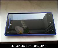 HTC Windows Phone 8X in Blau-wp_20130222_003.jpg