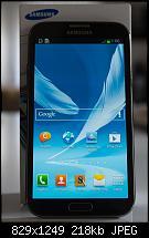 Samsung Galaxy Note 2-note2.jpg