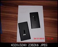 Nokia Lumia 920 Black-cimg0224.jpg