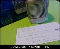 Nokia Play 360° Lautsprecher weiß-wp_20130227_006.jpg