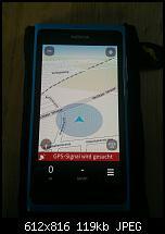 Nokia N9 in cyan (NFC, 16 GB)-wp_20130302-2.jpg