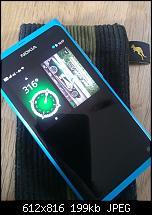 Nokia N9 in cyan (NFC, 16 GB)-wp_20130302-3.jpg